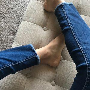 Seven7 Jeans - 7FAM Jeans